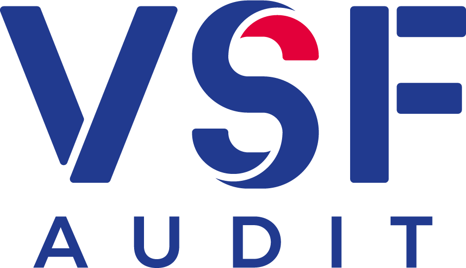 VSF Audit
